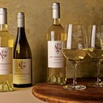 King River Estate Wines