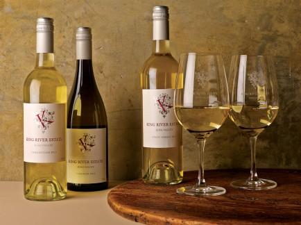 King River Estate Wines