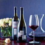 Dal Zotto Wines