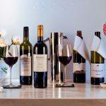 New Italian Varietal Wines