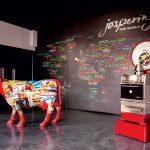 Josper Factory Spain