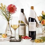 Rutherglen Estates - New Italian Varietal Wines