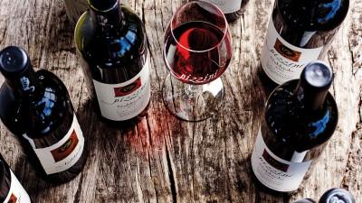 Noble Heart – Pizzini Wines' Nebbiolo