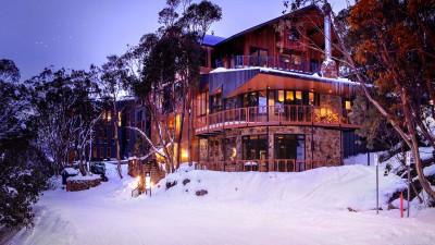 Après-ski Falls Creek – Hot Food in Winter 2016