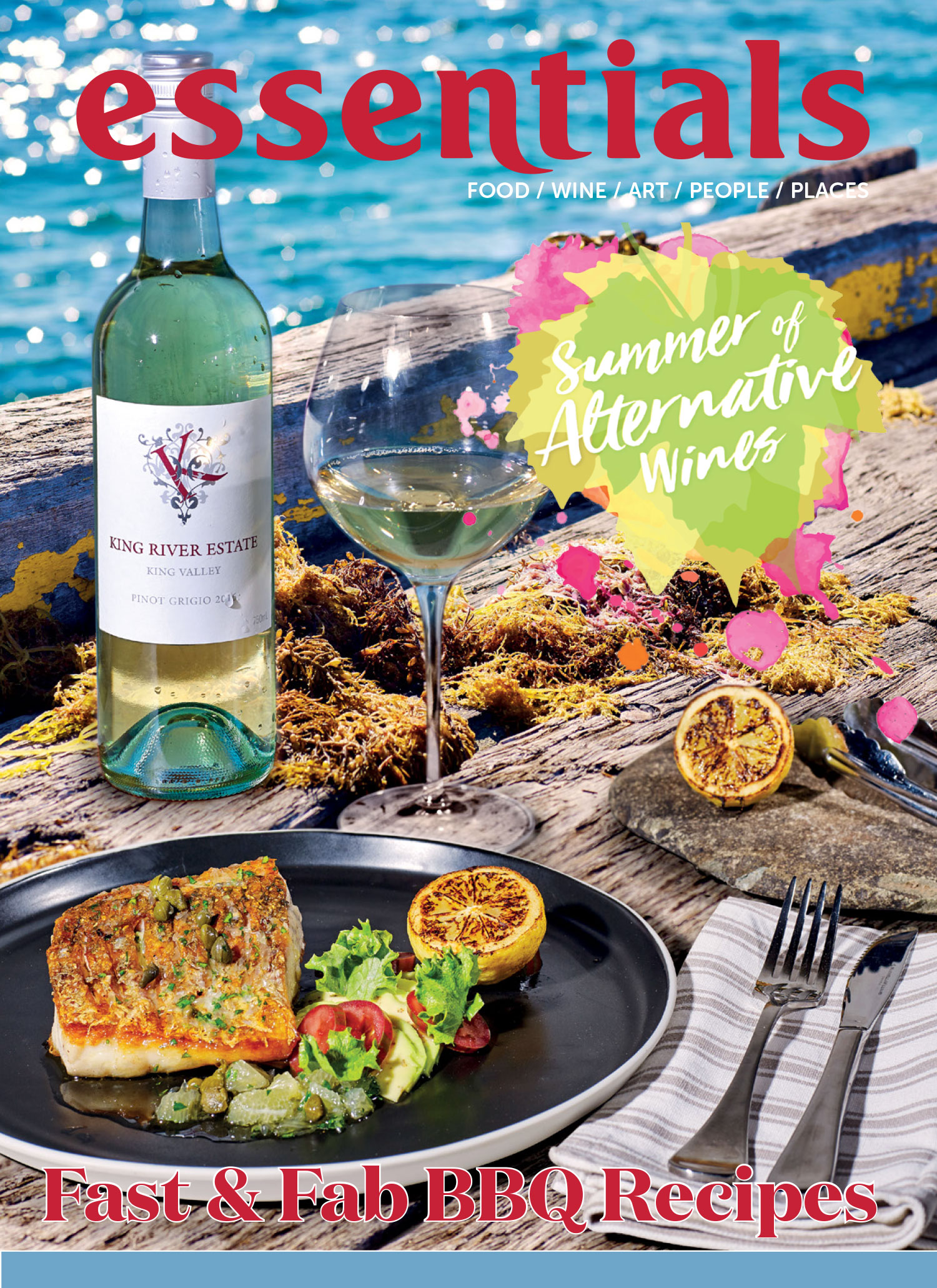 Summer-of-Alternaive-Wines-recipes-booklet