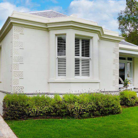 Clydesville Luxury Accommodaiton, Queenscliff, Victoria