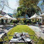 Grand Provence Wine Estate