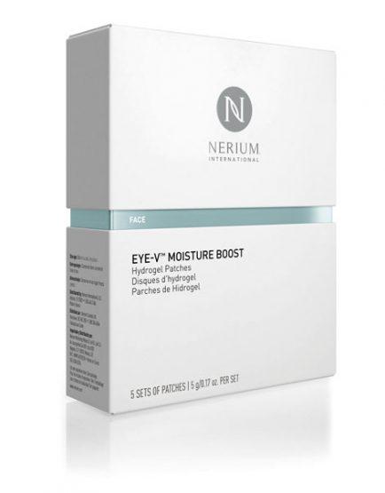 Eye V Moisture Boost