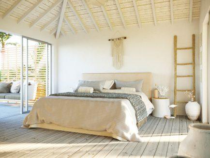 Elysian Whitsundays Retreat – The Promise of Secluded Luxury