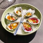 Three of the Best: Australian Oysters