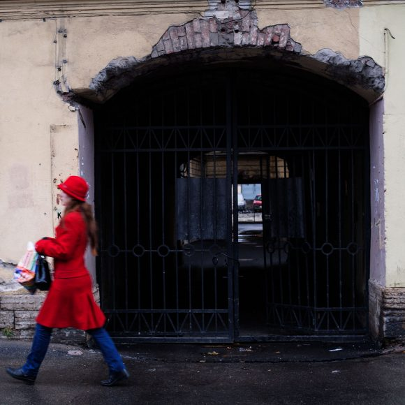 Footsteps of Tatiana Metanova.jpg